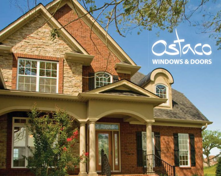 Cost of Best Windows & Doors Toronto