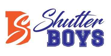 Shutter Boys | Toronto's Best California Wood & Vinyl Shutters