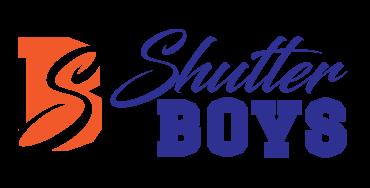 Shutter Boys | Toronto's Best California Wood & Vinyl Shutters